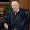 Supreme Court Justice John Paul Stevens Dead at 99