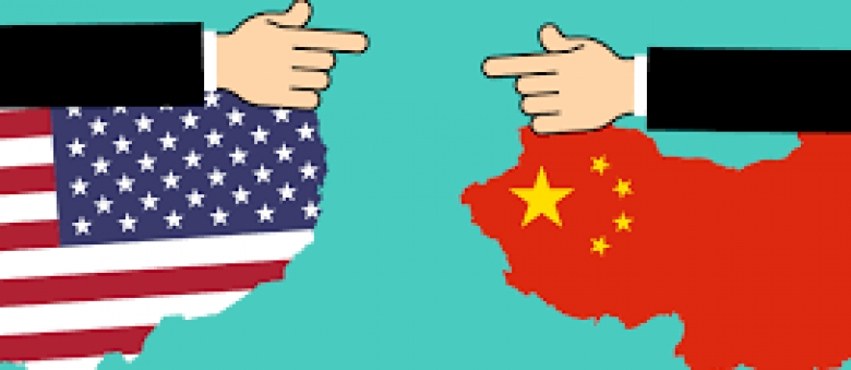 Trump Delays Imposition of Additional Tariffs as China Meets US Demands