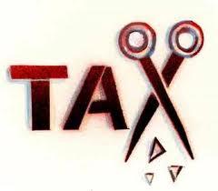 http://www.leftjustified.com/wp-content/uploads/2010/11/Tax-cut.jpg