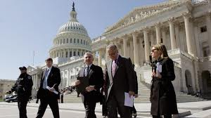 Obamacare Opponents Ready to Party No Matter What Supreme Court Decides