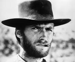 Despite RNC Speech Obama Still Loves Eastwood