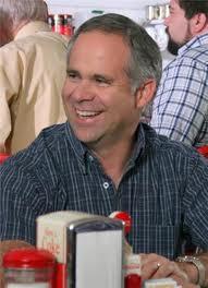 Tim Huelskamp