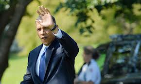 Obama Campaign Raises Record Amount in September