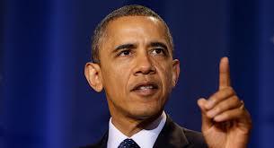 Obama Grants Pardon to Hawaiian Woman Facing Deportation