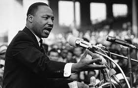 Chicago Teens Mark MLK Day With Volunteering