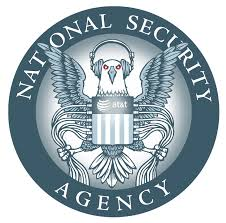 NSA Gets Positive Judgment, But Future of Surveillance is Far From Clear