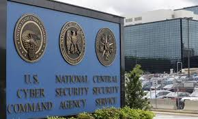 Obama supports NSA intelligence gathering practices