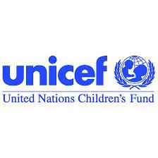 Miguel Mawad: El cuidado de los niños africanos con UNICEF