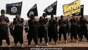 Americans Say ISIL Serious Threat to US Security