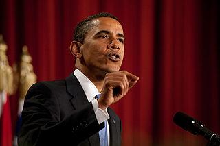 Obama Slams Sony for Caving to North Korean Threats