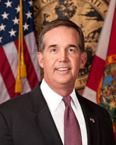 Jeff Atwater By The Office of the Chief Financial Officer of Florida