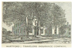US-CT(1891)_p133_HARTFORD,_TRAVELERS_INSURANCE_COMPANY