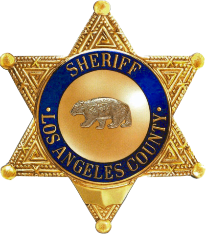421px-Badge_of_the_Sheriff_of_Los_Angeles_County,_California