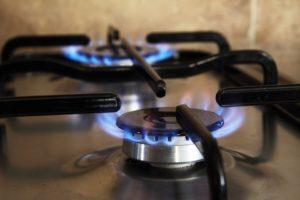 appliance-2257_960_720