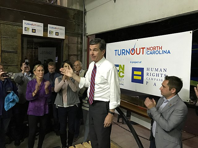 Republican National Convention Heading Back to North Carolina