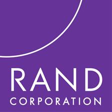 Rand Corporations