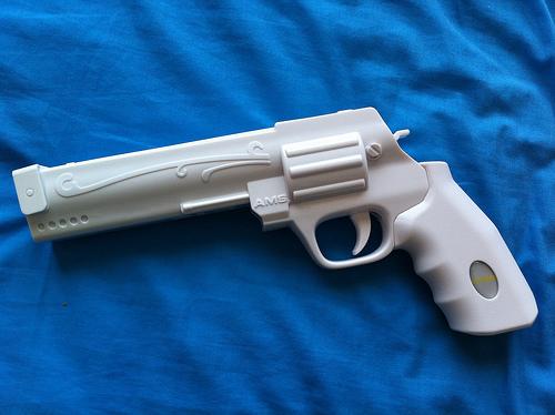 Will Aurora Massacre Change the Gun Debate in America?