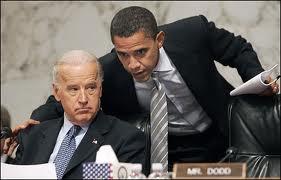 Biden Says Ryan's Presence Helps Clarify Romney's Positions