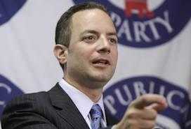 Hurricane Isaac Slight Blip on Republican Convention's Radar Screen