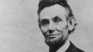 """Spielberg's """"Lincoln"""" Finds Fans in Washington"""