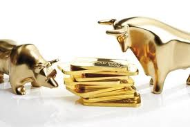 Investors can buy precious metals tax free in Oklahoma