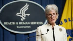 Catastrophic Health Plan Could be Choice Plan for Some
