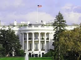White House Intruder Army Vet