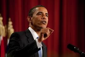 President Barack Obama denies deception over ACA
