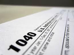 Huckabee Defends Flat-Tax Proposal