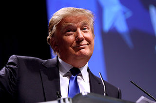 Trump Aghast at Forbes' Claim that He is a Hair's Breadth from Poverty
