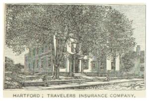 US-CT(1891)_p133_HARTFORD,_TRAVELERS_INSURANCE_COMPANY
