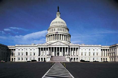 Building Partner Capacity Program Coming Under Scrutiny of Congress
