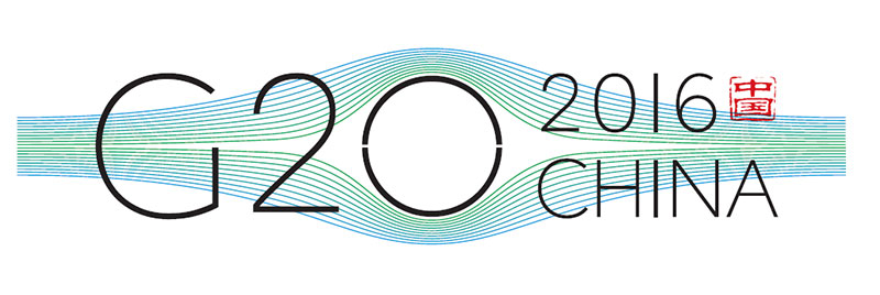 G20-2016-China