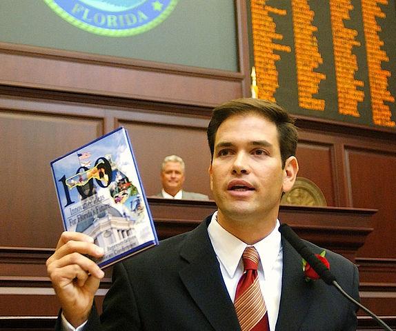 Roll-back of De-Regulation with Cuba Perhaps a Bad Idea
