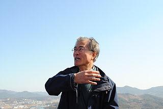 North and South Koreas Begin Talking