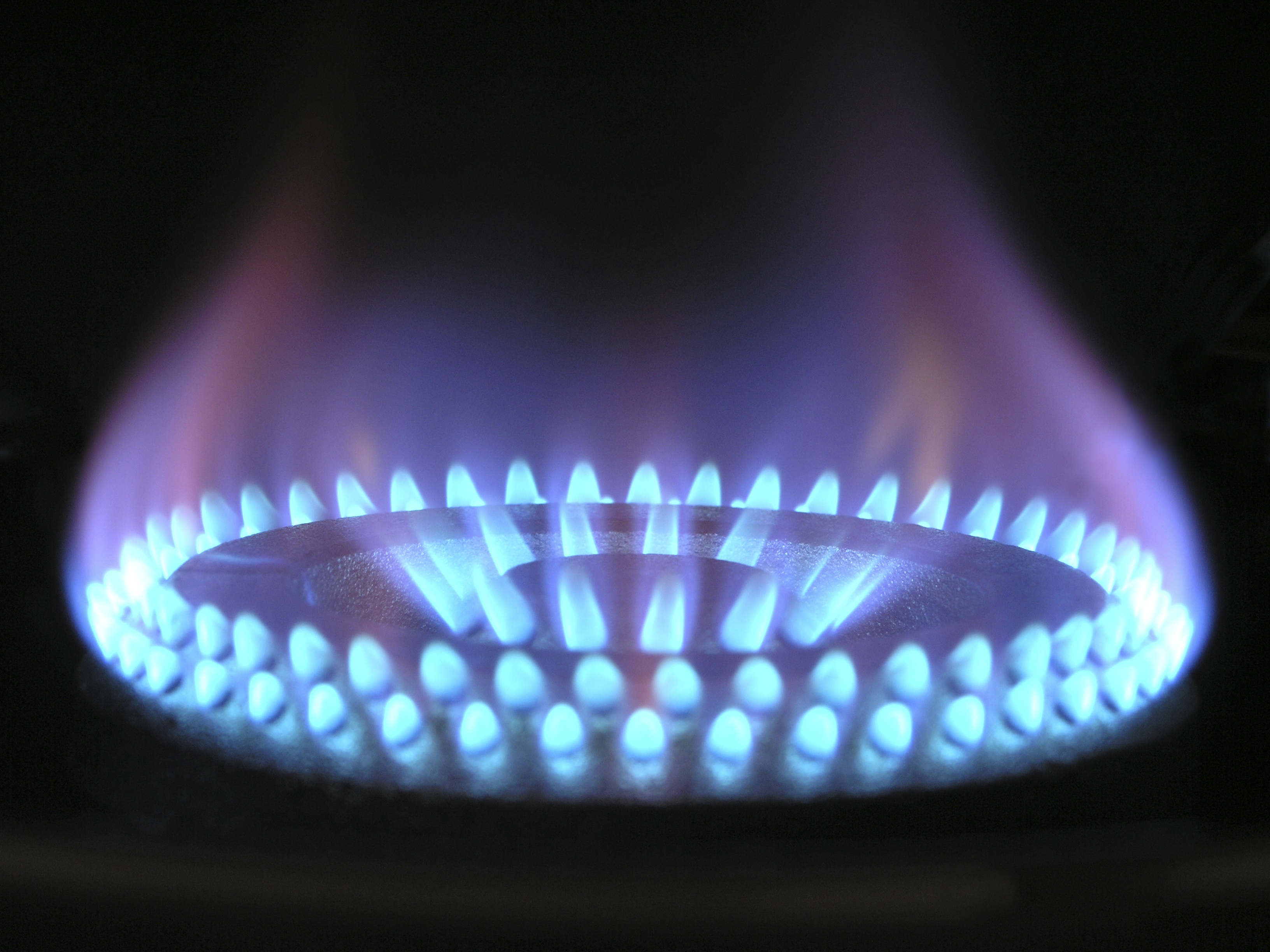 Southwest Gas Corporation and Jeffrey W. Shaw