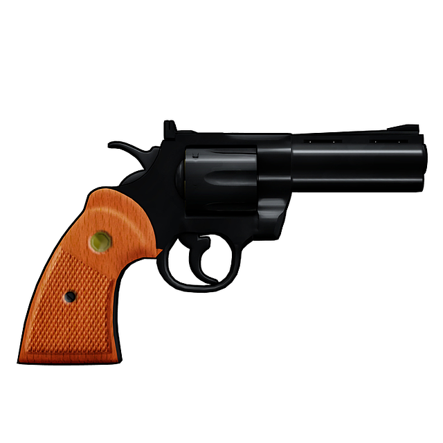 House Passes Strictest Gun Control Legislation in Recent Memory